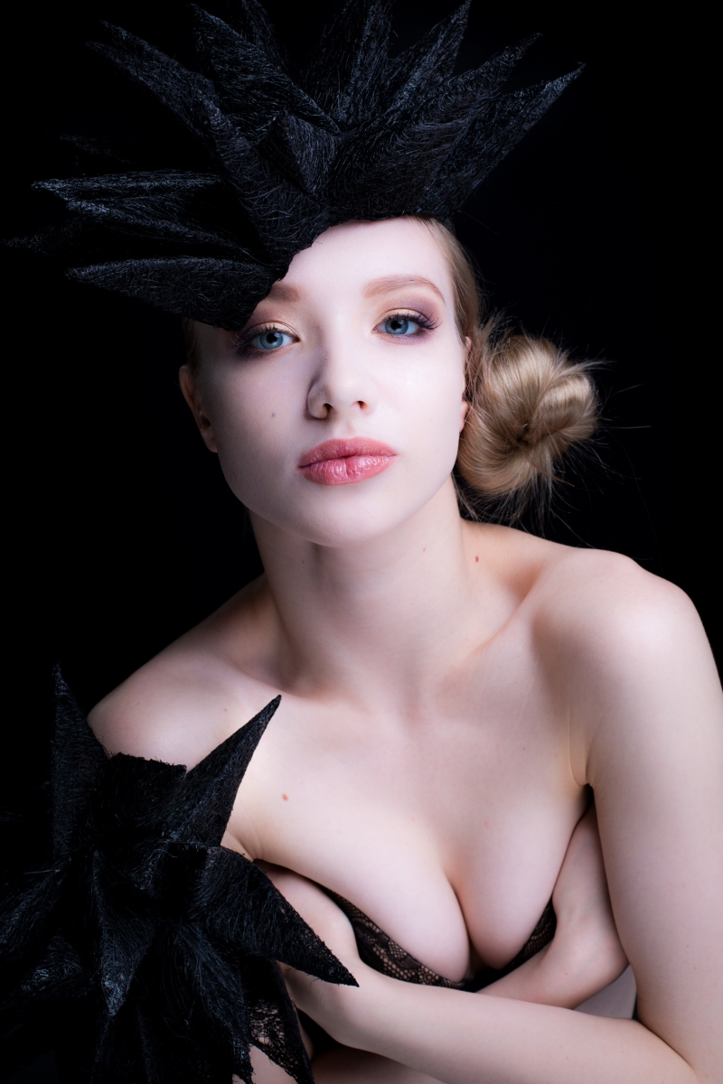 Milena Helena Rose-14.jpg