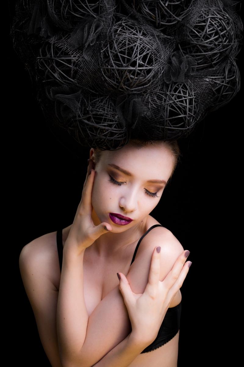 Milena Helena Rose-28.jpg