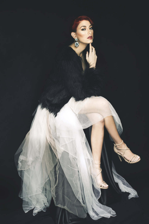 Helena Rose_1.jpg