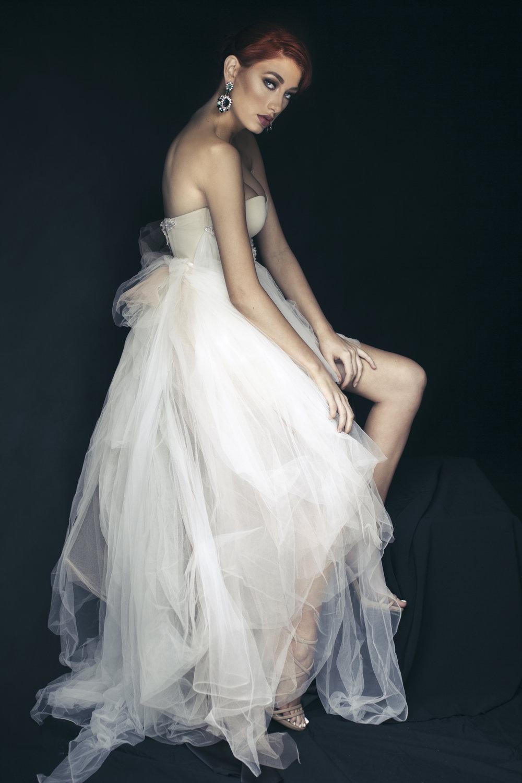 Helena Rose_5.jpg