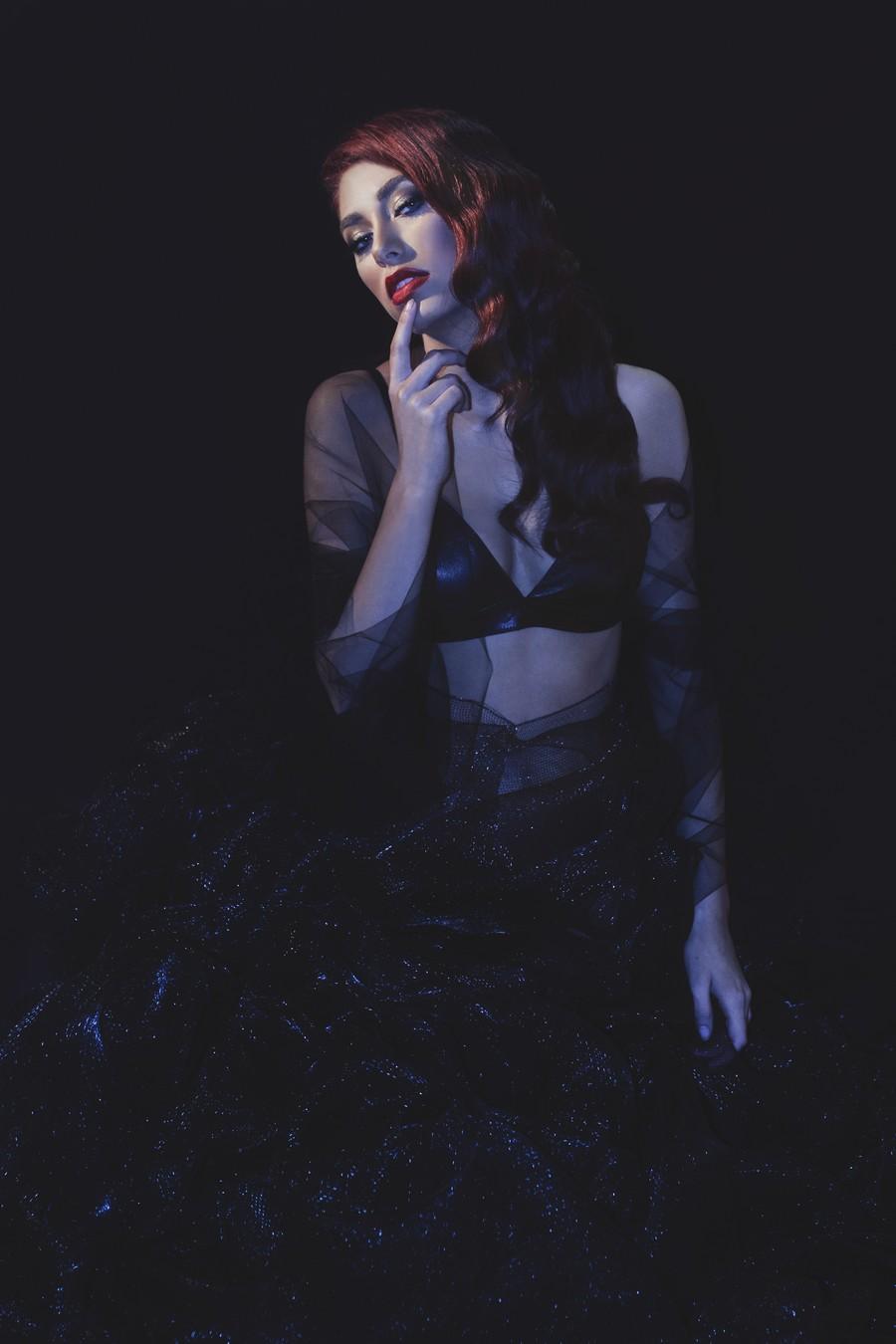 Helena Rose_13.jpg