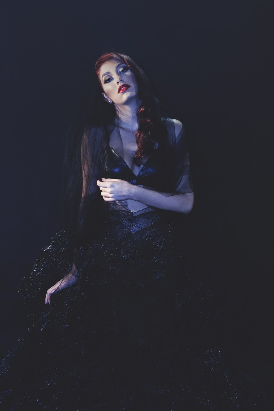 Helena Rose_15.jpg