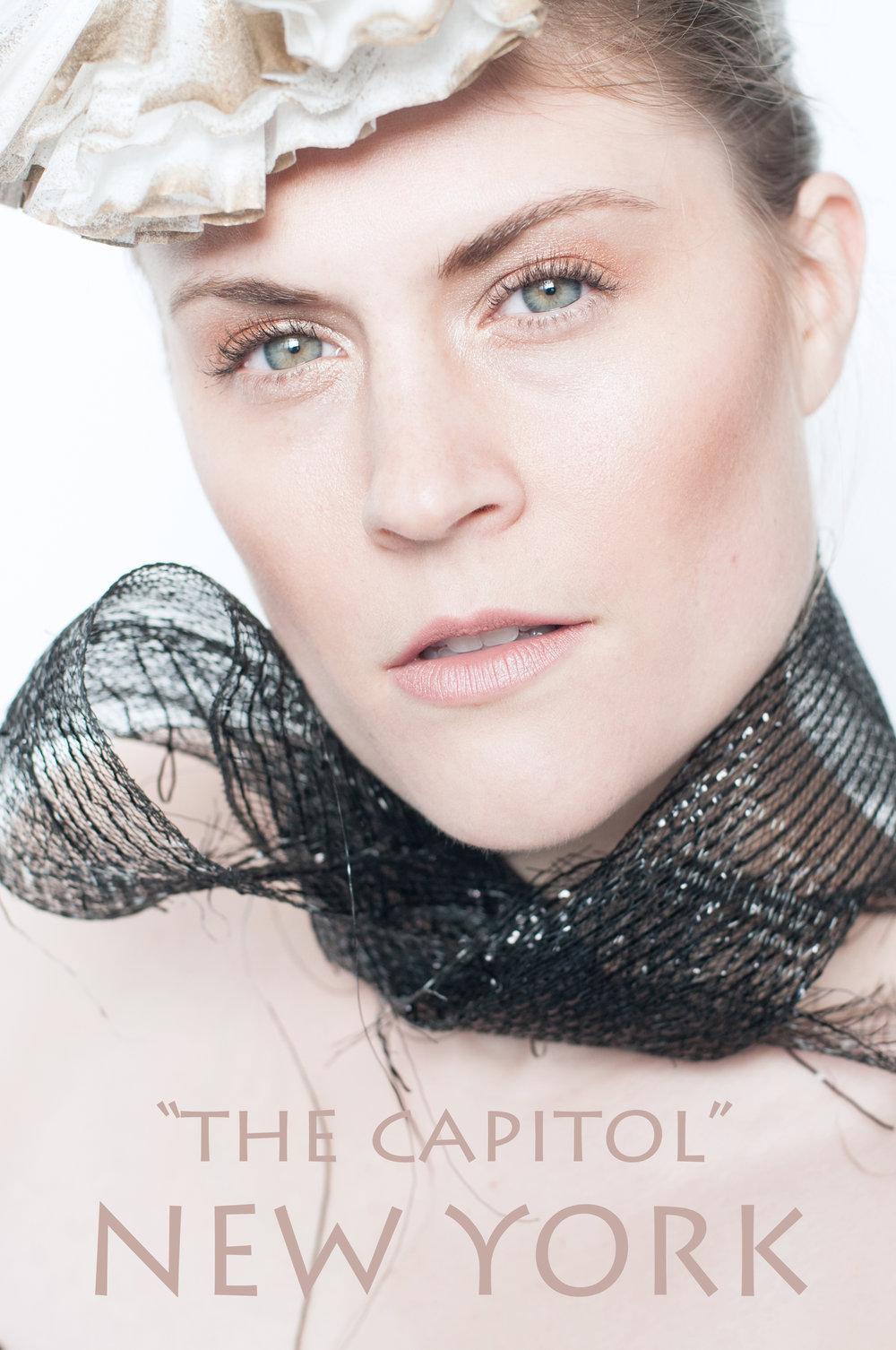 Elizabeth Beauty 401.jpg