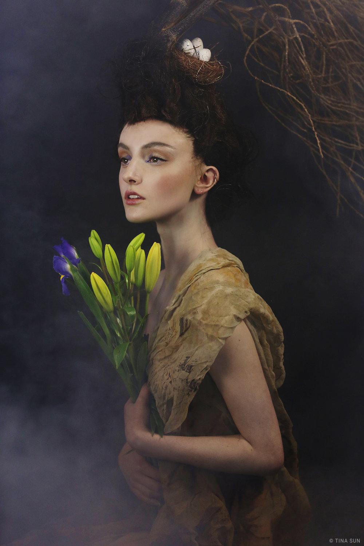 Image 8 - Four Seasons.jpg