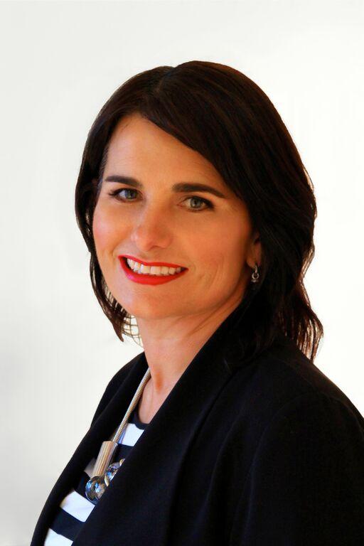 Leanne Ferguson