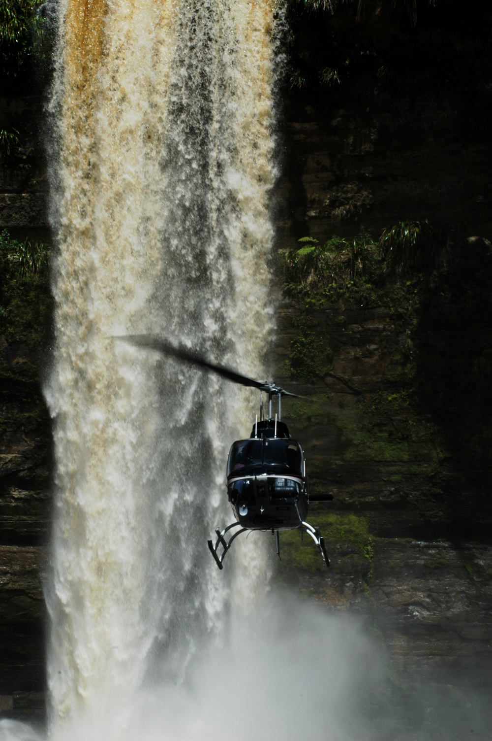 Helicopter over the falls.jpg
