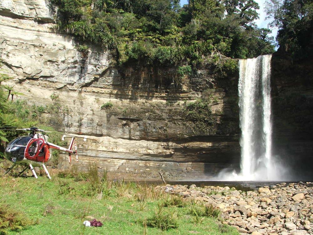 Jurrassic falls 30 sept 06 043.jpg