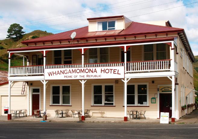 Whangamomona Hotel.png