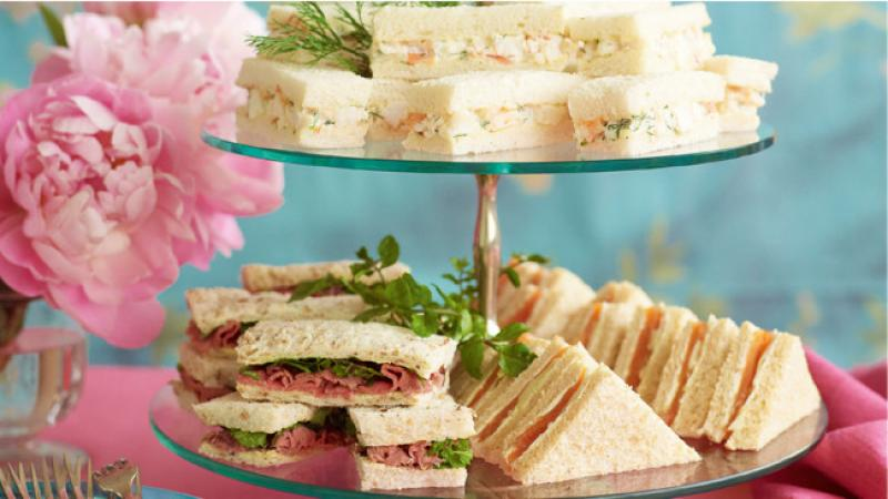 high-tea-sandwich-recipes-20150416145033~q75,dx800y-u1r1g0,c--.jpg