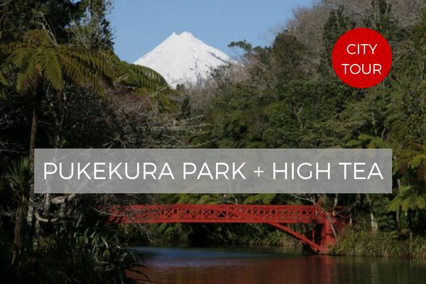 Pukekura Park Tour.png