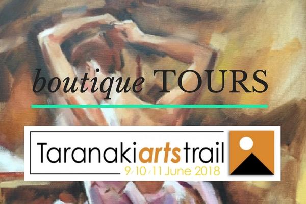 Arts trail website block.jpg