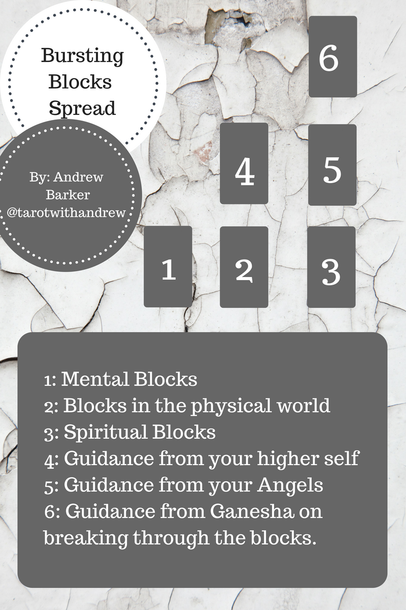 Bursting Blocks Spread FINAL-2.png