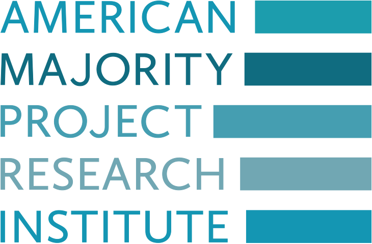 American Majority Project Research Institute