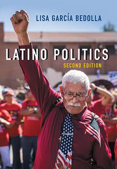 LatinoPolitics.jpg