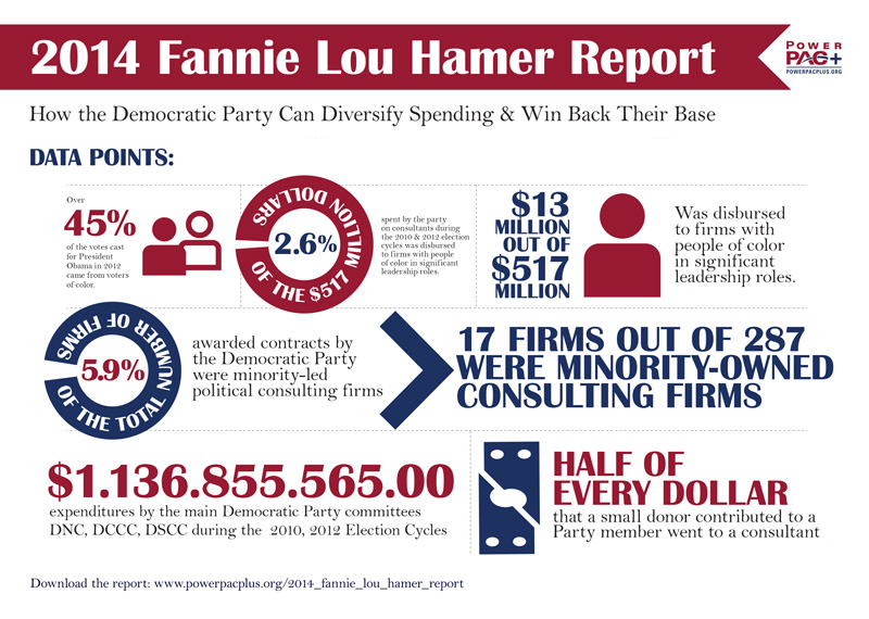 FLH_infographic.jpg