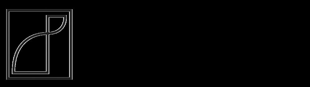 FORJSTONE - LOGO - Custom Fab - Black.png