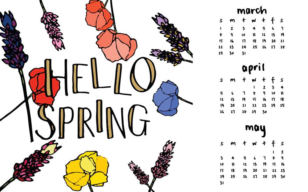 petite-street-tiffany-loh-illustrated-calendar-spring-2015.jpg