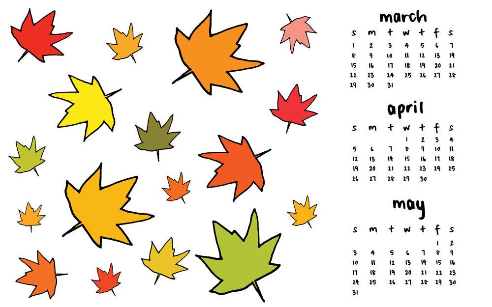 petite-street-illustration-tiffany-loh-autumn-2015-wallpaper-calendar.jpg