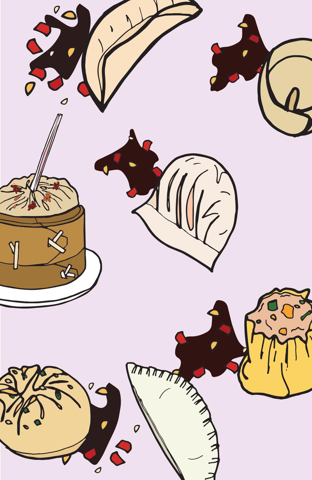 petite-street-dumpling-day-phone-wallpaper.jpg