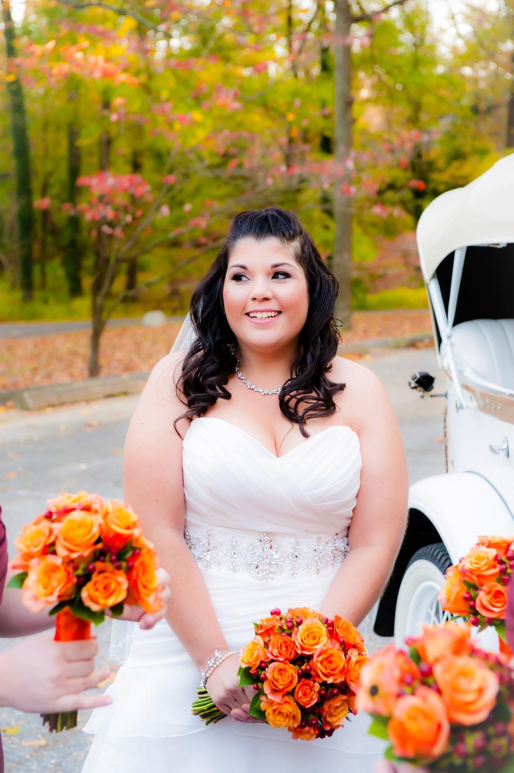 bride orange.JPG