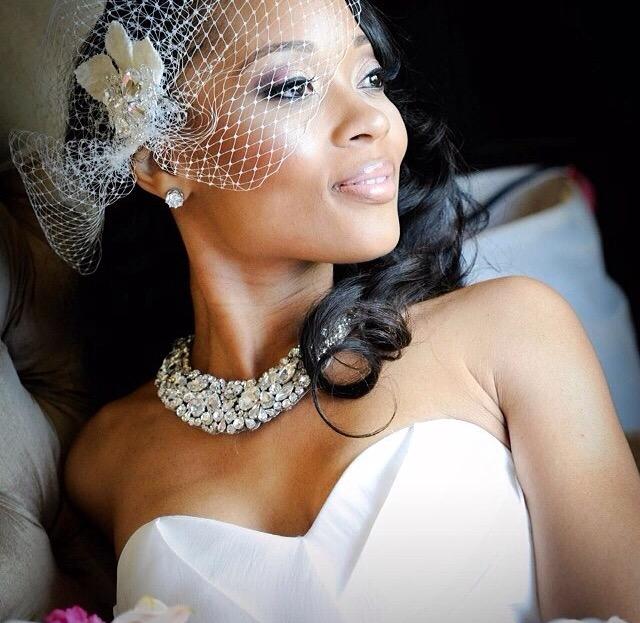 keisha bride.jpg