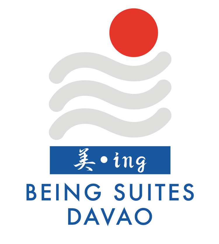 Be-ing Suites Davao