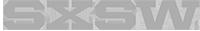 SXSW-logo.png
