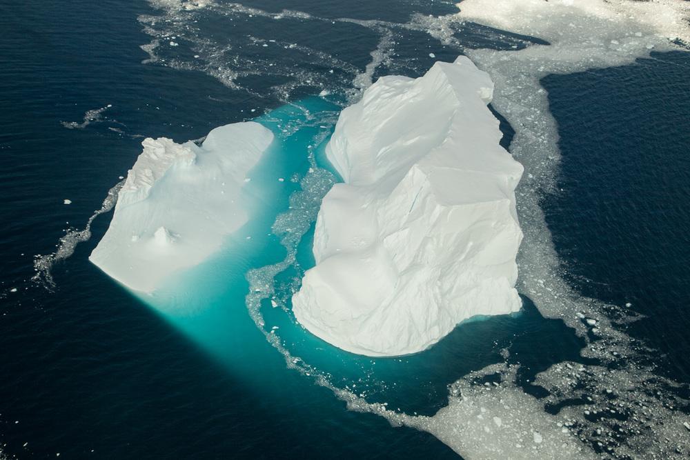 06_Icebergs_140111.jpg