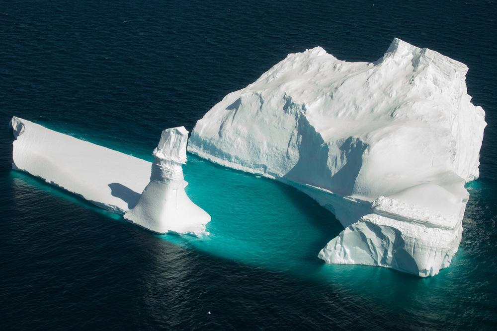 10_Icebergs_140111.jpg