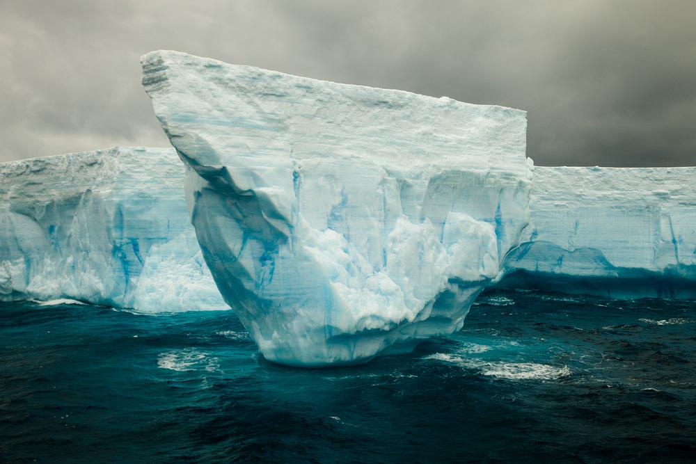 15_Icebergs_140109.jpg