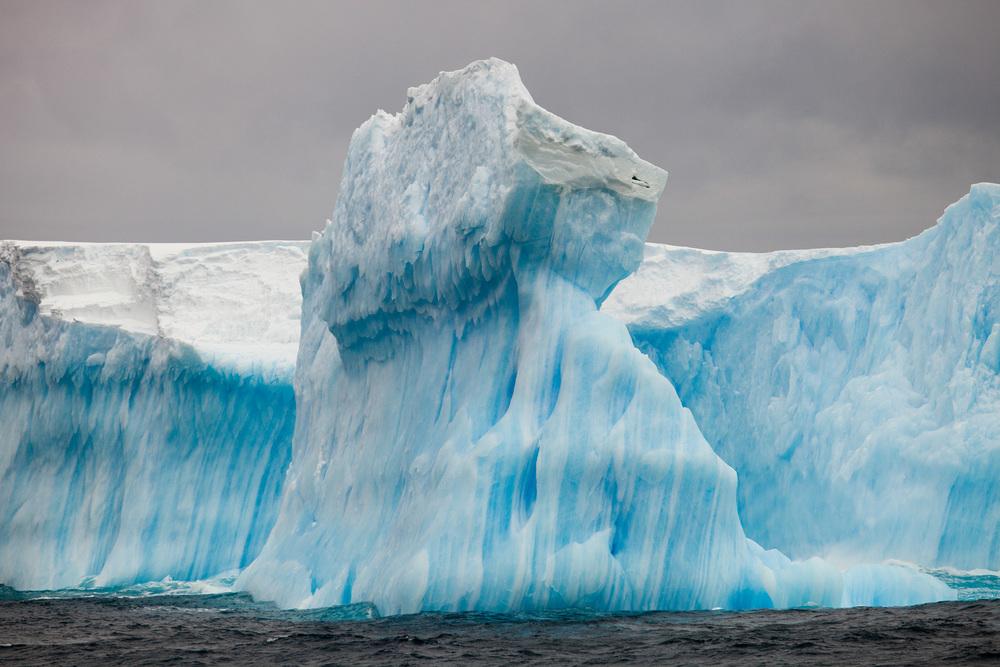 17_Icebergs_140109.jpg