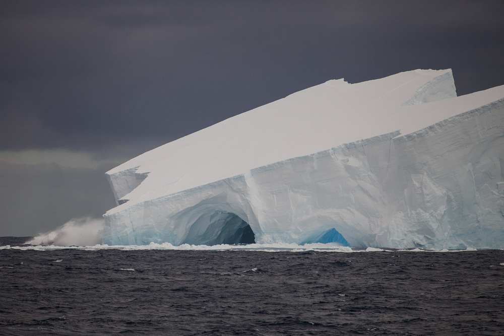 20_Icebergs_130224.jpg
