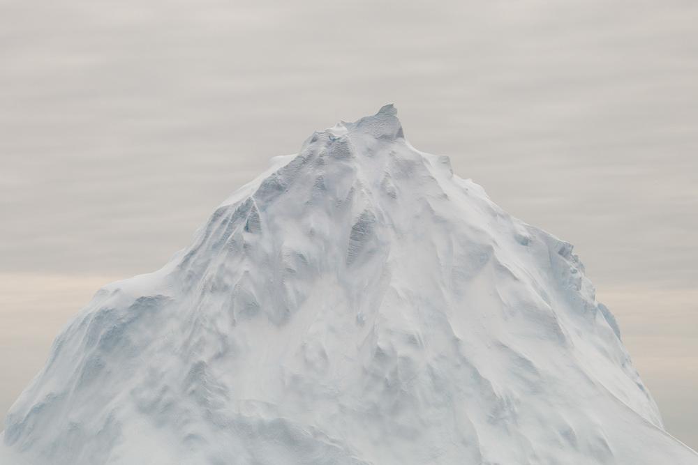 22_Icebergs_140122.jpg