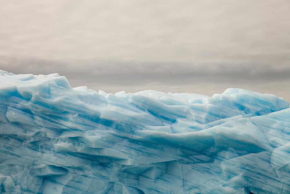 26_Icebergs_140219.jpg