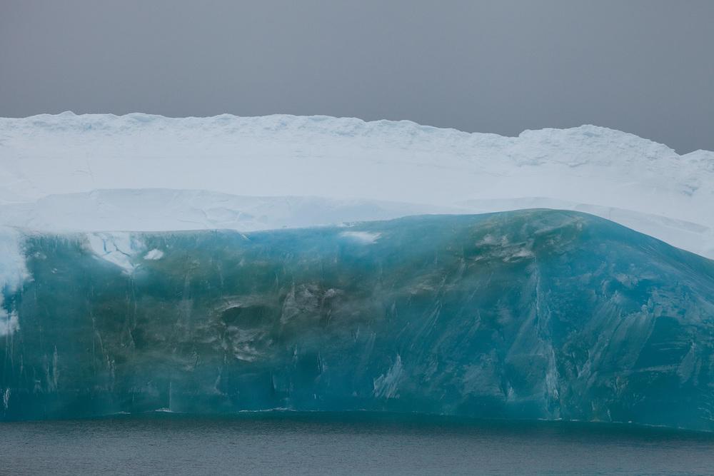 28_Icebergs_130115.jpg