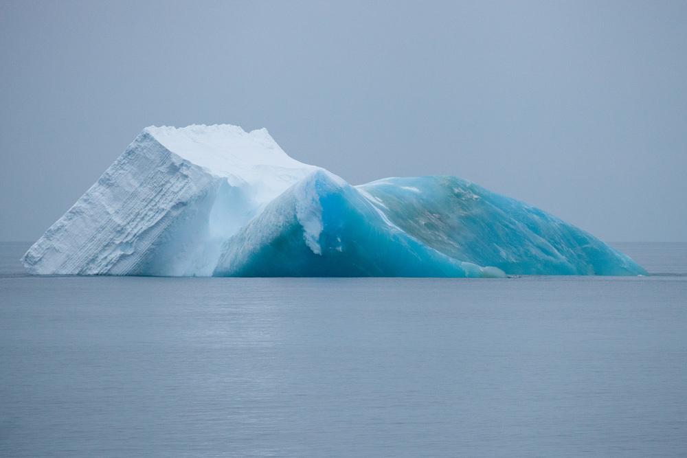 27_Icebergs_130115.jpg
