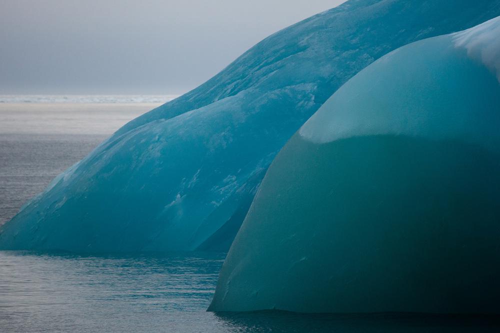 29_Icebergs_130115.jpg