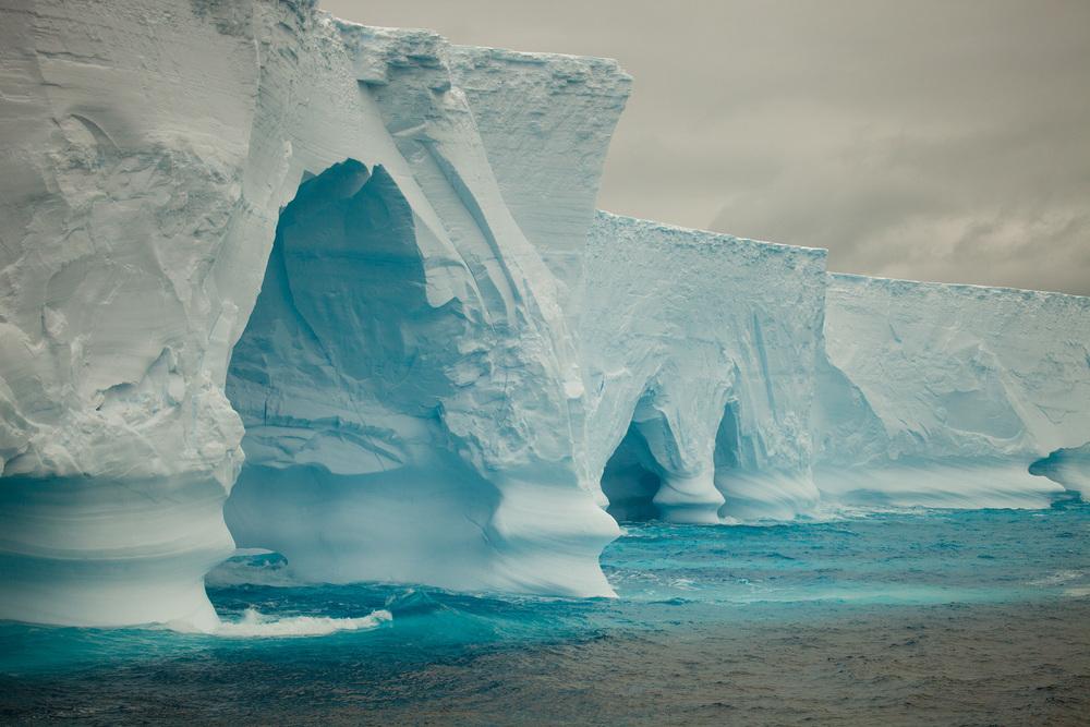 33_Icebergs_140109.jpg