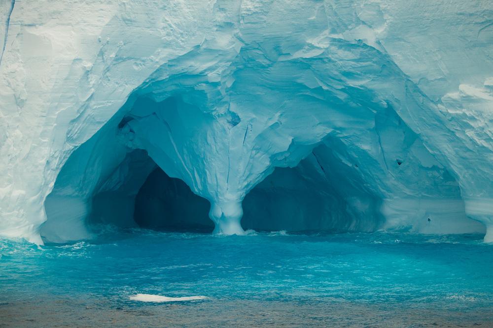 34_Icebergs_140109.jpg