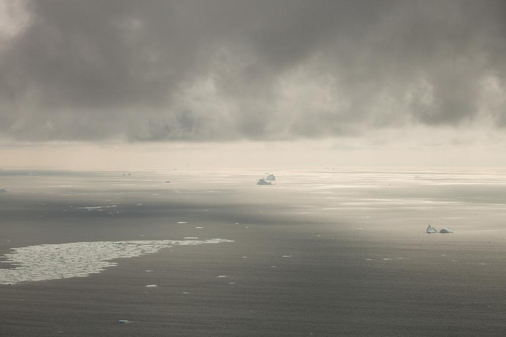 01_Icebergs_140111.jpg