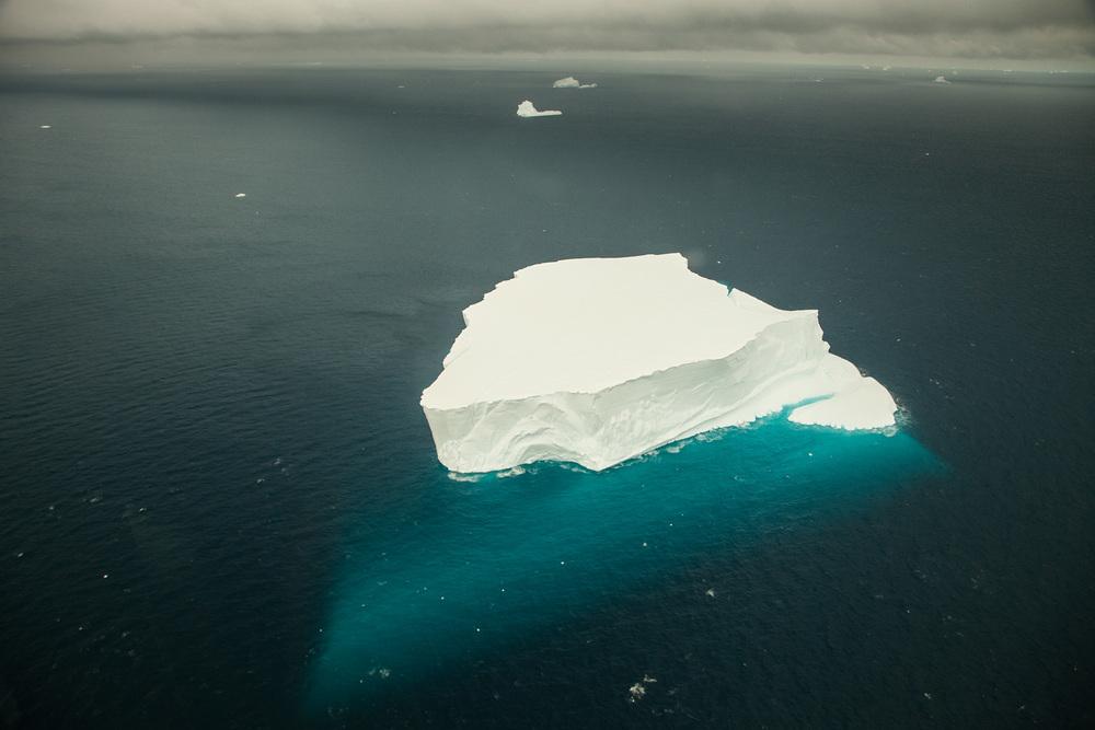 07_Icebergs_140111.jpg