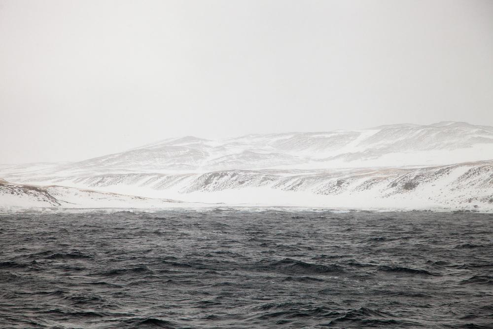 01_Antarctica_140304.jpg