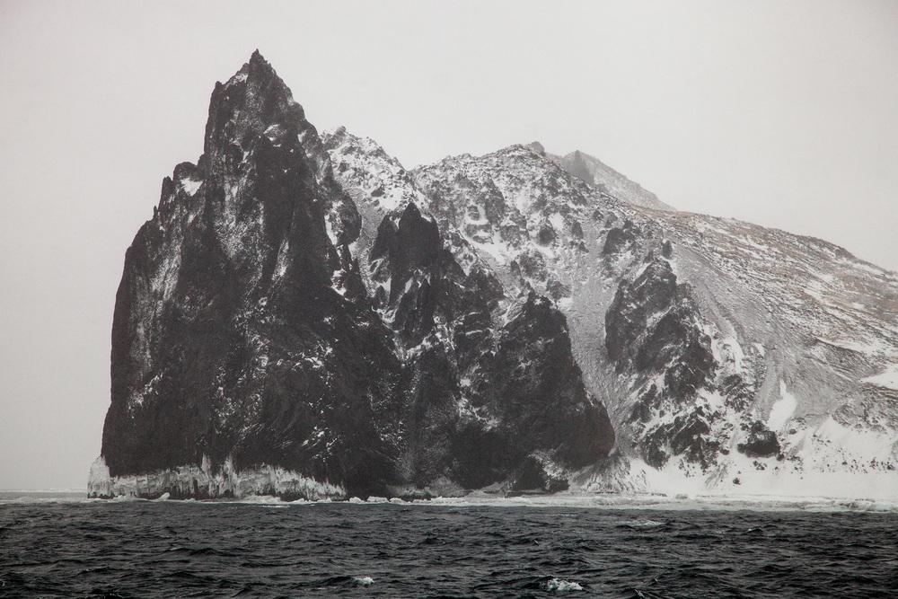 02_Antarctica_140304.jpg