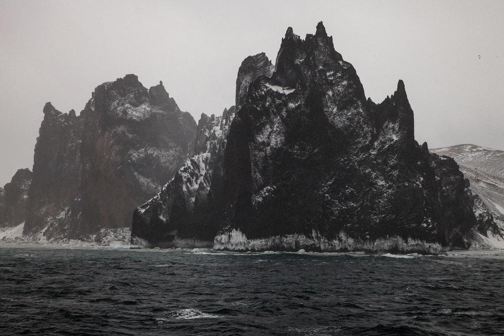 03_Antarctica_140304.jpg