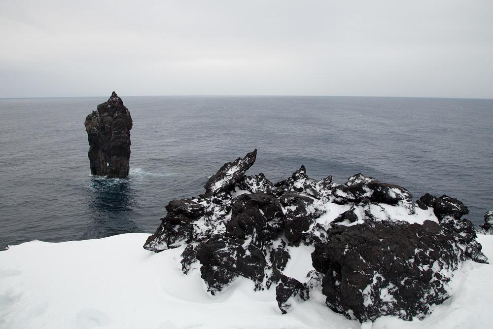05_Antarctica_130124.jpg