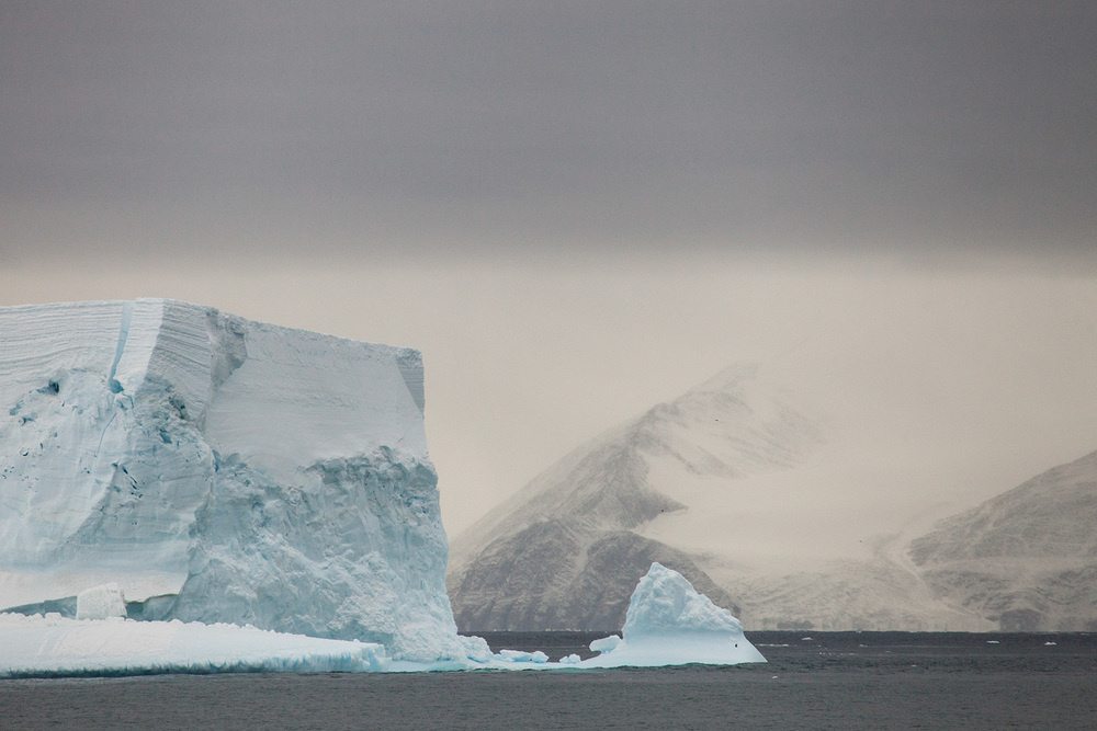 16_Antarctica_140305.jpg