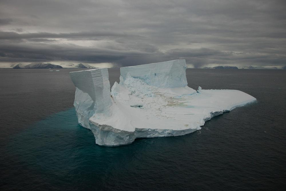 17_Antarctica_140305.jpg
