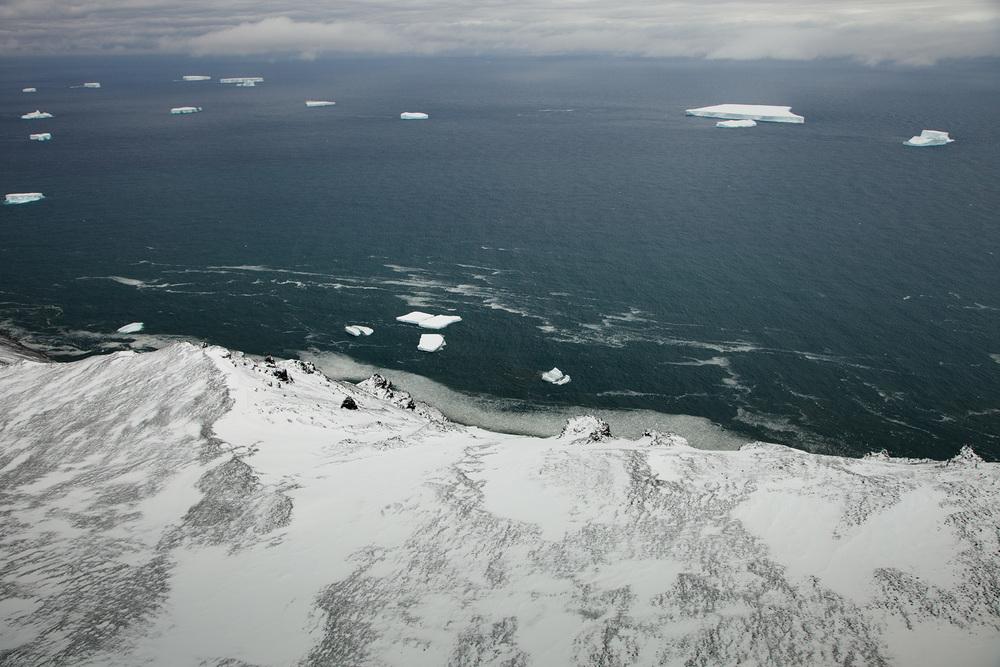20_Antarctica_140305.jpg