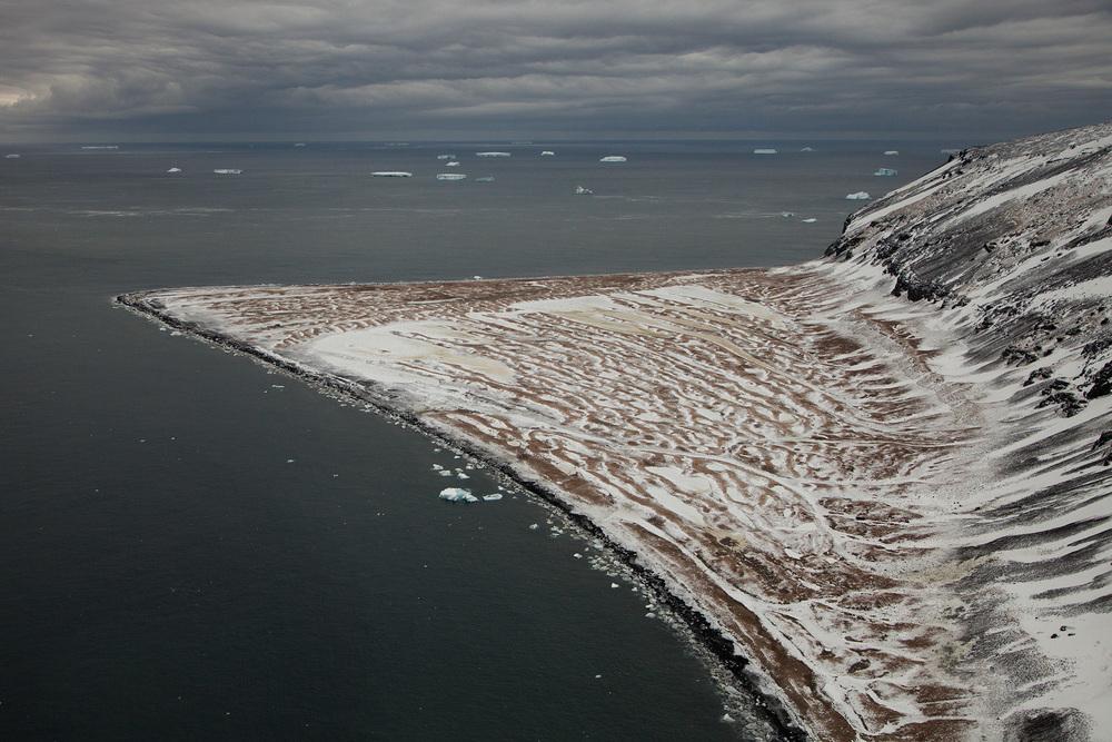 21_Antarctica_140305.jpg