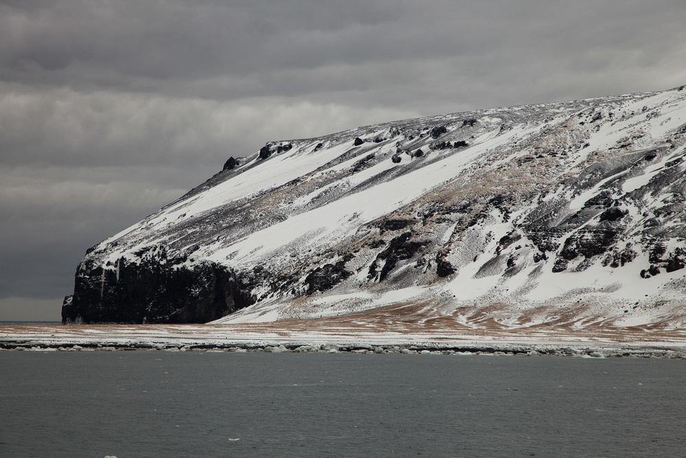 22_Antarctica_140305.jpg